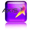 Axis Distributor pulsa elektrik murah dibyocellular