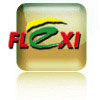 Flexi mkios telkomsel pulsa elektrik