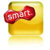 Smart Agen Pulsa Elektrik Murah